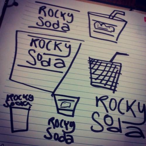 Rocky Soda's avatar