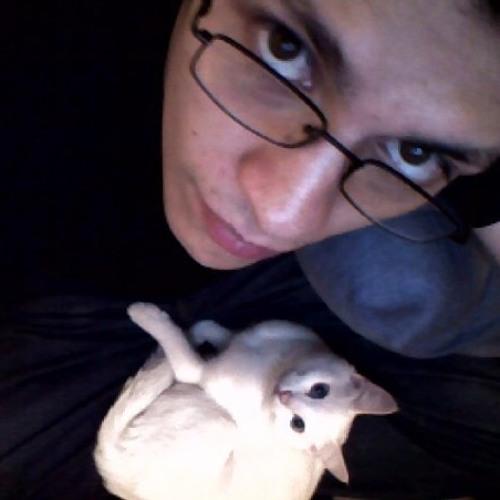 jc_suarez's avatar