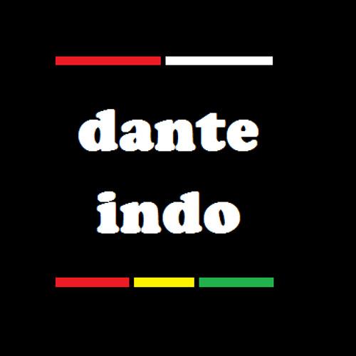 Dante Indo's avatar