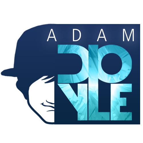 AdamDoyleMusic's avatar