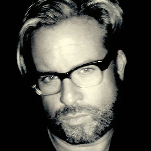 John McSweeney 1's avatar