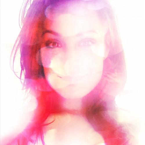Sasha Pannu's avatar