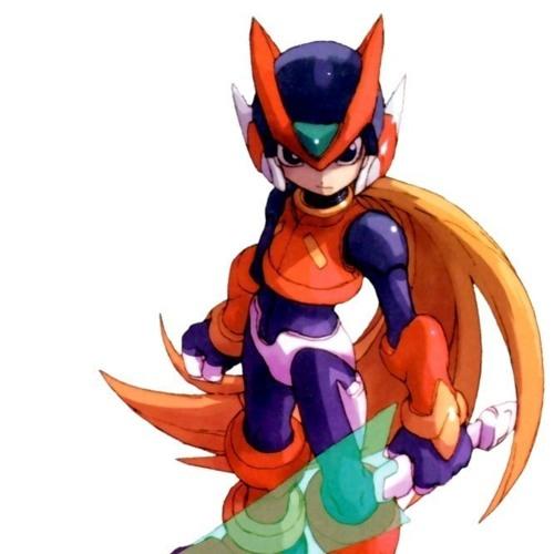 Mr.FancyPants123's avatar