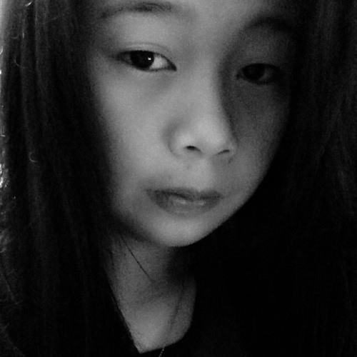 Alondra Koizumi's avatar