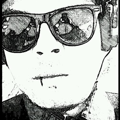 gutzy_collins's avatar