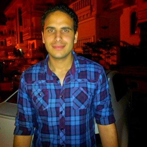 Abdullah Abdulkader's avatar