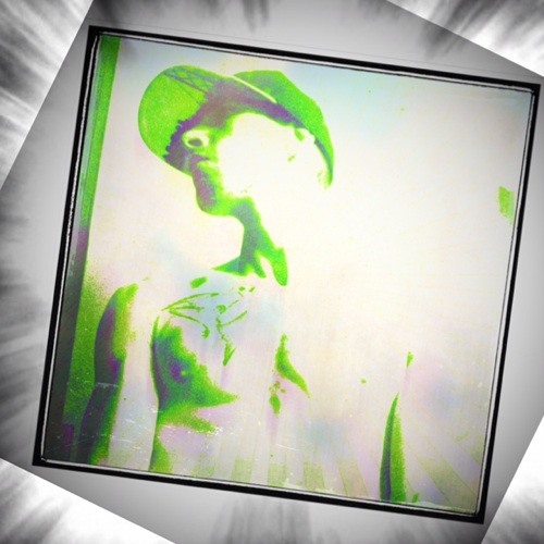 MIK'L_ALLEN[PROD.]'s avatar