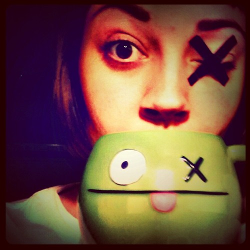 magnetsavvoy_'s avatar
