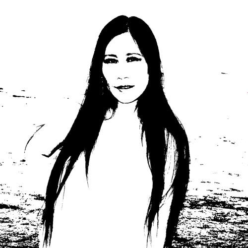Daphne Chuan's avatar