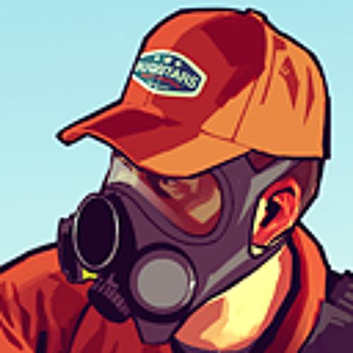 cryenvy's avatar