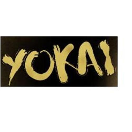 Yokai - 303Bass