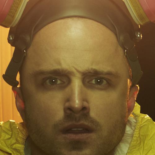 Sven Stolte 1's avatar