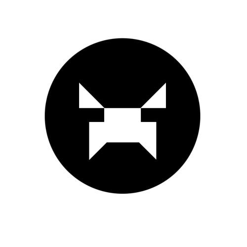 WobblecraftOfficial's avatar
