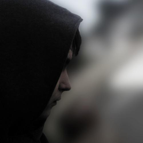 Alexander Grebenkin's avatar
