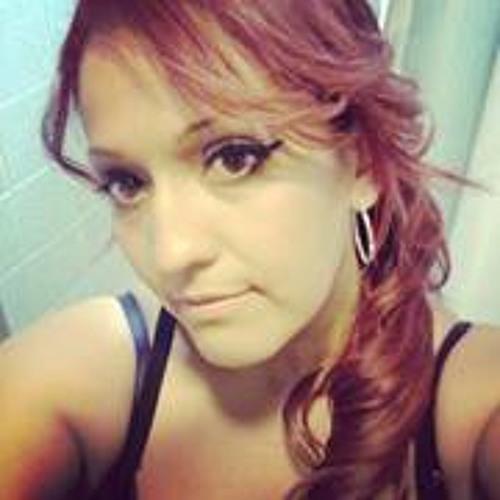 user2812797's avatar