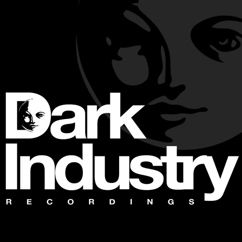 Dark industry Recordings's avatar