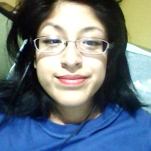 Alejandra Bustamante 1's avatar
