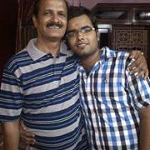 rajat_maheshwari's avatar