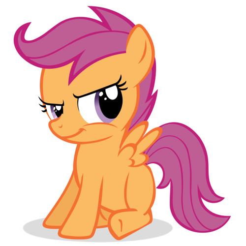 scootalooish's avatar