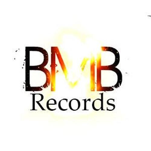 BMBRecords's avatar