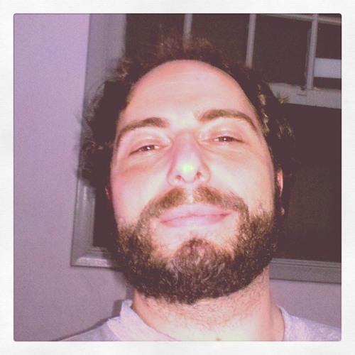 Sandro Conti's avatar