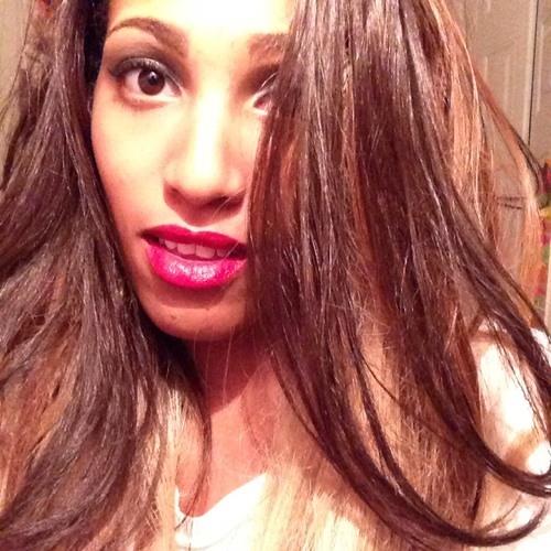 Cassandra Bell Estinville's avatar