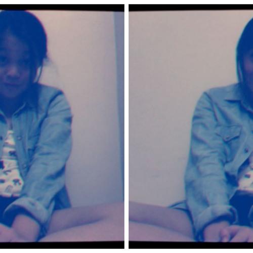 Pristine Angela Cruz's avatar