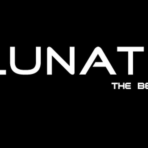 Dj Lunatics's avatar
