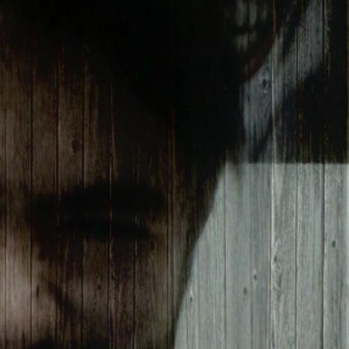 Ed Gon's avatar