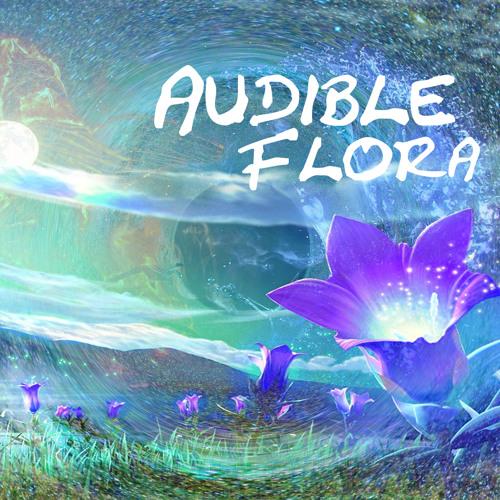 Audible Flora's avatar
