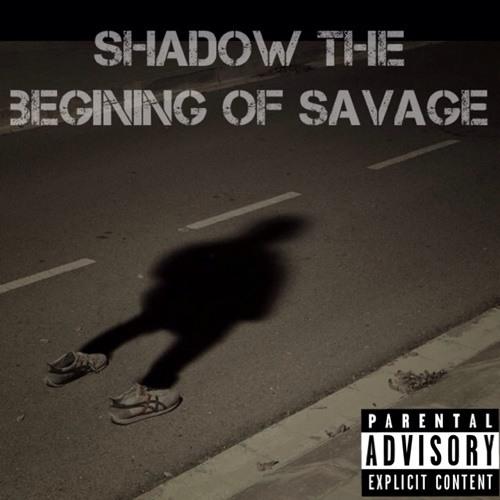 Shadow Life's avatar