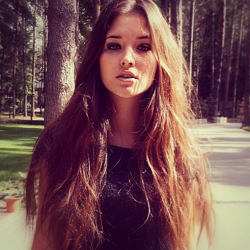 suzanna1001's avatar