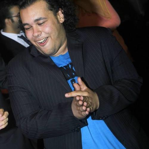 Mohammed Mounir 5's avatar