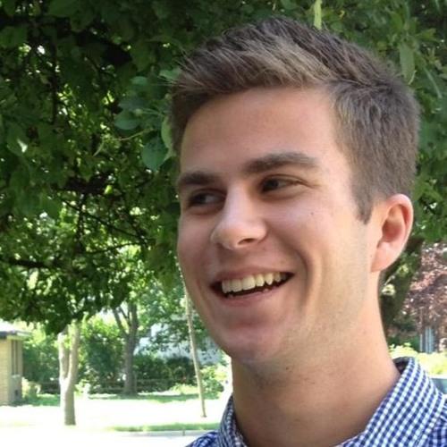 Howajack's avatar