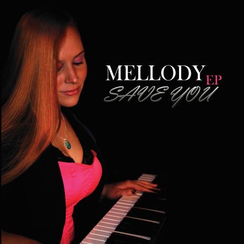 Mellody (Official Music)'s avatar