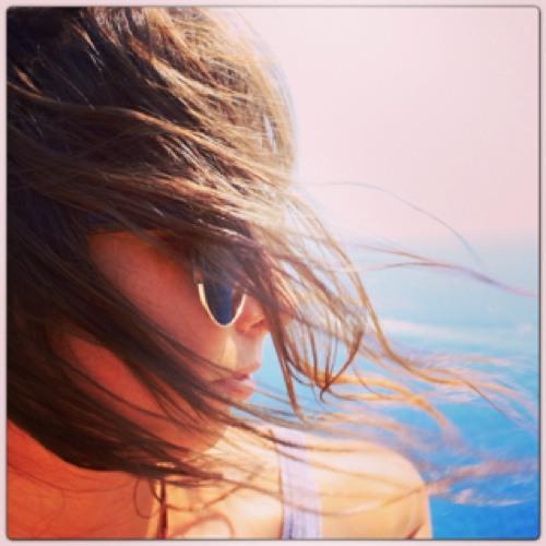 KylieJayne's avatar
