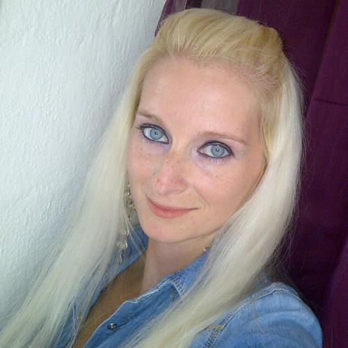 Blanka Kollba Zouharová's avatar