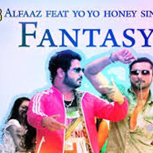 Yo Yo Honey Singh RapStar's avatar