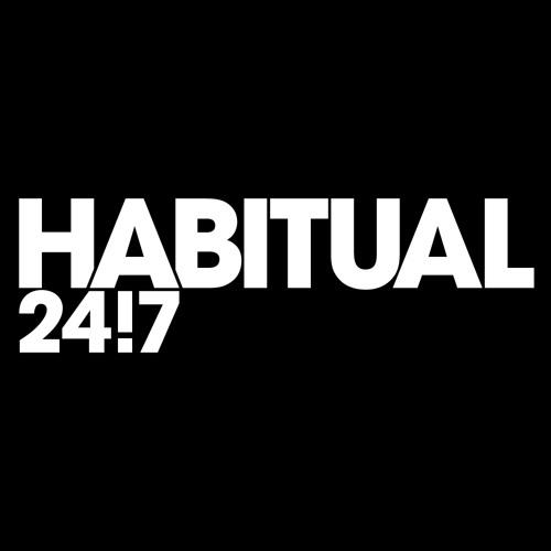 Habitual Recordings's avatar