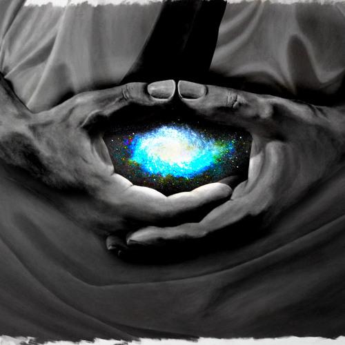 Free Tibet.'s avatar