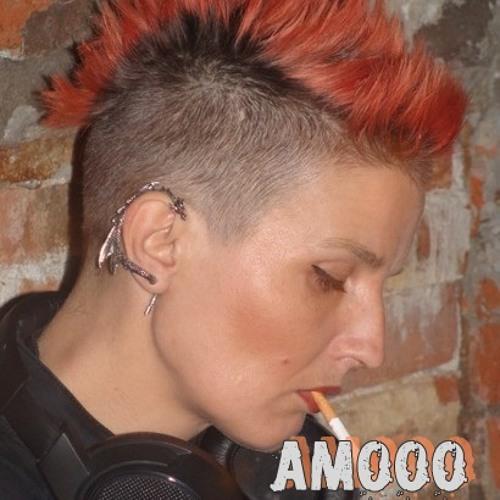 AMOOO72's avatar