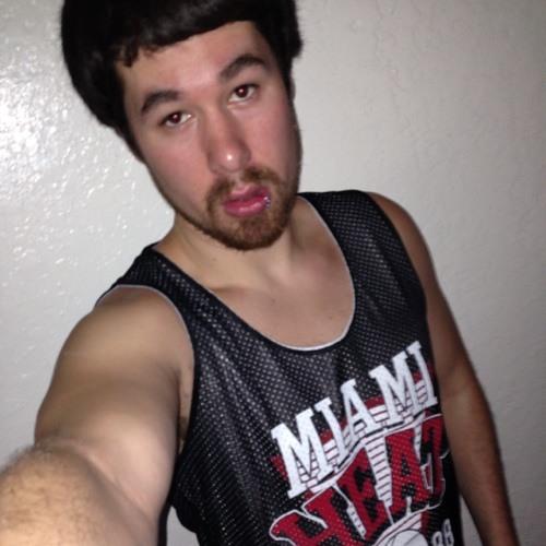 James Sawyer 420's avatar