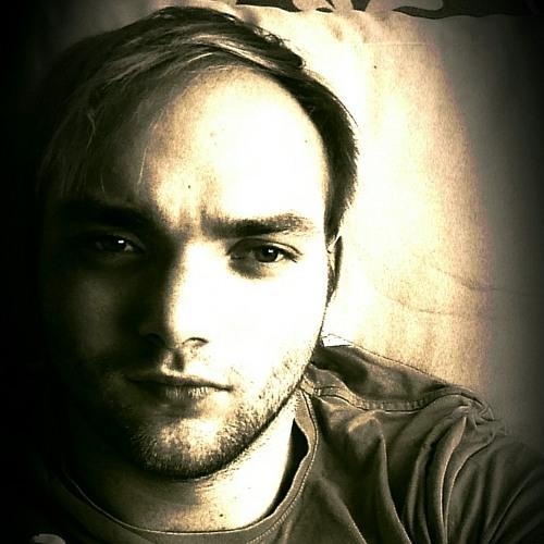 Marc Bailè's avatar