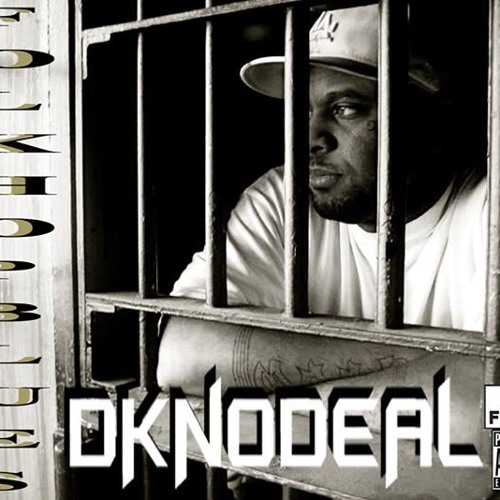 DKNODEAL's avatar