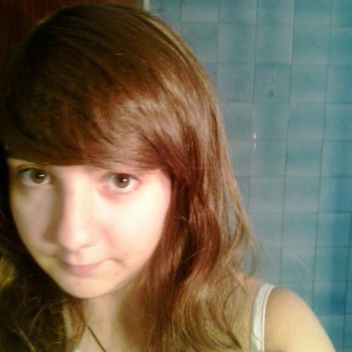 NikaArane's avatar