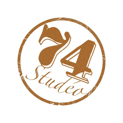 studeo74-nem's avatar