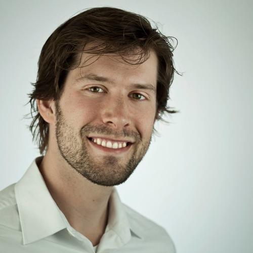 bramjoosten's avatar