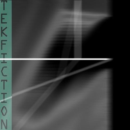 Tekfiction's avatar