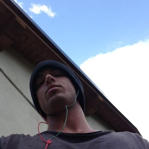 Gabriele Grano's avatar
