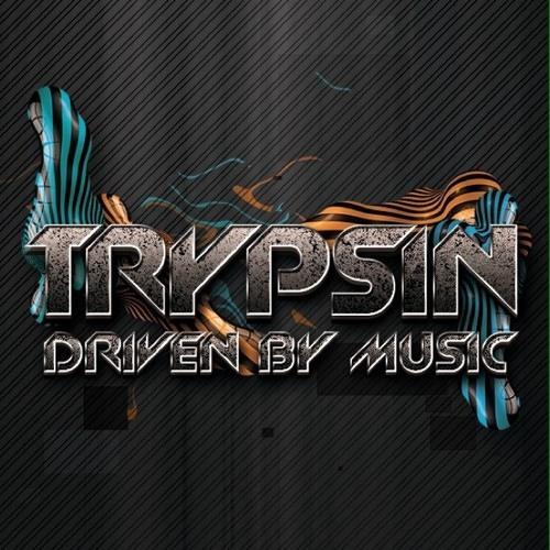 DJ Trypsin's avatar
